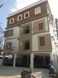 1960 sqft, 2 bhk Apartment in Builder Vijay property Kasturi Nagar, Bangalore at Rs. 25500