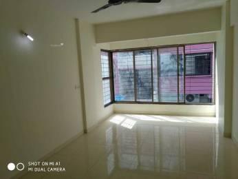 1400 sqft, 3 bhk Apartment in Shreeji Tower Indira Nagar, Nashik at Rs. 50.0000 Lacs