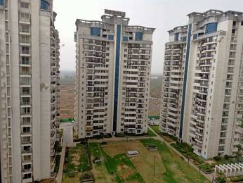 1922 sqft, 3 bhk Apartment in Omaxe Hills Sector 43, Faridabad at Rs. 30000