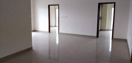 1300 sqft, 2 bhk Apartment in Builder Project Kalyan Nagar, Bangalore at Rs. 27000