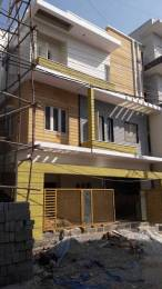 4000 sqft, 5 bhk IndependentHouse in Builder Project Babusa Palya, Bangalore at Rs. 2.0000 Cr