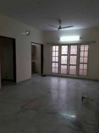 1300 sqft, 2 bhk Apartment in Builder Project Kasturi Nagar, Bangalore at Rs. 27000