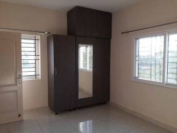 1300 sqft, 2 bhk Apartment in Builder Project OMBR Layout, Bangalore at Rs. 28000