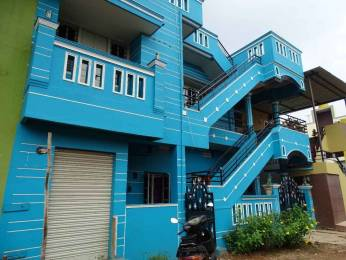 1550 sqft, 4 bhk IndependentHouse in Builder Project J P Nagar, Mysore at Rs. 38.0000 Lacs