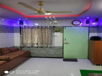 300 sqft, 1 bhk IndependentHouse in Builder RSC number 37 Behind Sai Baba Mandir Gorai 1 near Mangal Murti Hospital Borivali West, Mumbai at Rs. 80.0000 Lacs