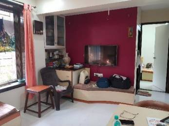 567 sqft, 2 bhk IndependentHouse in Builder Project Borivali West, Mumbai at Rs. 1.4000 Cr