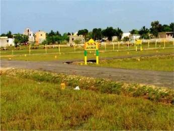 1200 sqft, Plot in Builder Project Gerugambakkam, Chennai at Rs. 38.4000 Lacs