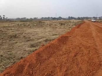 1200 sqft, Plot in Builder Project Khordha, Bhubaneswar at Rs. 5.9500 Lacs