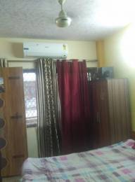 1245 sqft, 2 bhk IndependentHouse in Builder Independent house Sector 12, Noida at Rs. 15000