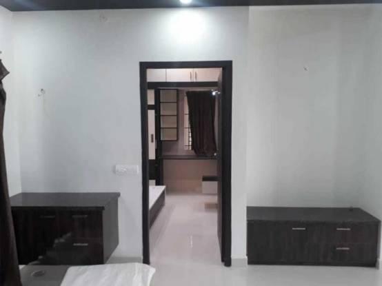 1124 sqft, 2 bhk IndependentHouse in Builder ramana gardenz Marani mainroad, Madurai at Rs. 55.0750 Lacs