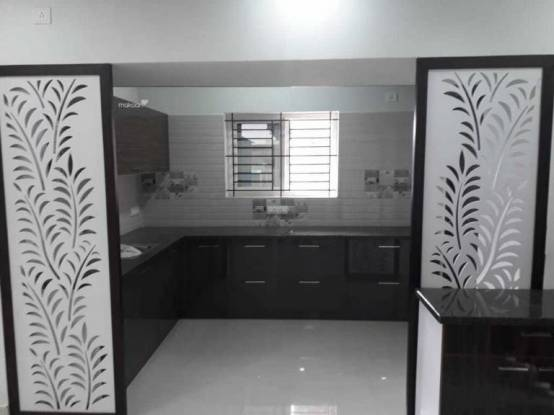 1418 sqft, 2 bhk IndependentHouse in Builder ramana gardenz Marani mainroad, Madurai at Rs. 69.4820 Lacs