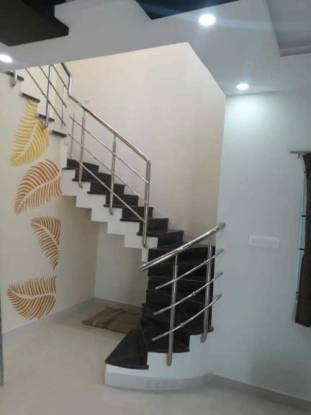1394 sqft, 3 bhk IndependentHouse in Builder ramana gardenz Marani mainroad, Madurai at Rs. 68.3060 Lacs