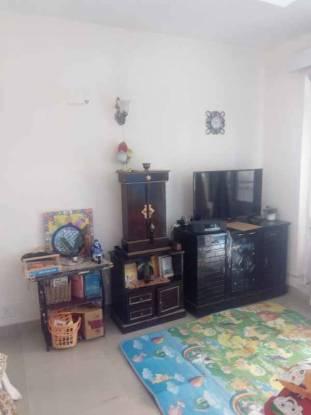 1323 sqft, 2 bhk Apartment in KLJ Greens Sector 77, Faridabad at Rs. 43.0000 Lacs