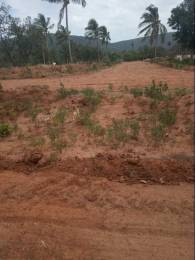 1800 sqft, Plot in Builder sai dharani Savaravilli Road, Visakhapatnam at Rs. 15.0000 Lacs