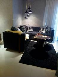 700 sqft, 1 bhk Apartment in SBP Southcity VIP Rd, Zirakpur at Rs. 23.0000 Lacs