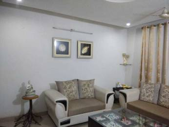 1134 sqft, 3 bhk IndependentHouse in Builder Project Swastik Vihar, Zirakpur at Rs. 60.0000 Lacs