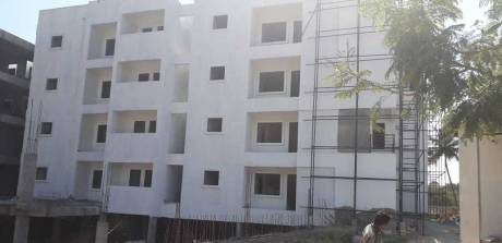 1340 sqft, 3 bhk Apartment in Builder Project Sarjapur Road, Bangalore at Rs. 40.0660 Lacs