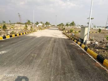 1800 sqft, Plot in Builder Kandlakoya HMDA plots Kandlakoya, Hyderabad at Rs. 28.0000 Lacs