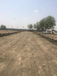 1800 sqft, Plot in Builder Green medos Kandukur, Hyderabad at Rs. 10.0000 Lacs
