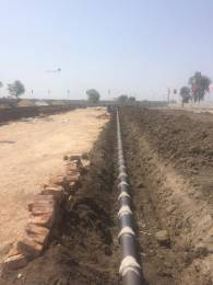 1800 sqft, Plot in Builder Green field phase 3 Rudraram, Hyderabad at Rs. 26.0000 Lacs