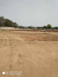 1800 sqft, Plot in Builder Green metro p1 Rudraram, Hyderabad at Rs. 25.6000 Lacs