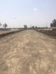 1800 sqft, Plot in Builder Arka medeows Kardhanur, Hyderabad at Rs. 38.0000 Lacs