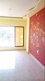380 sqft, 1 bhk Apartment in Builder Riddhi Siddhi apartement Virar East, Mumbai at Rs. 4000