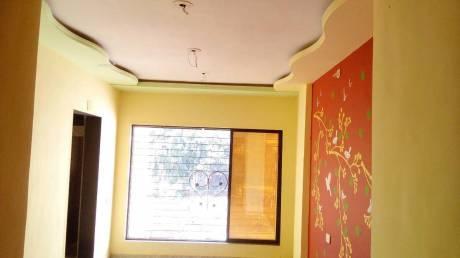555 sqft, 1 bhk Apartment in Builder Riddhi Siddhi apartement Virar East, Mumbai at Rs. 4500