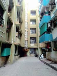 580 sqft, 1 bhk Apartment in Builder Mathura Apartment Virar East, Mumbai at Rs. 24.0000 Lacs