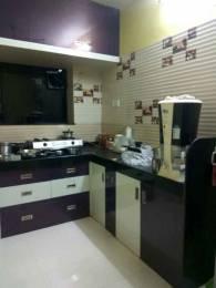 1008 sqft, 2 bhk Apartment in Dugad Manik Moti Katraj, Pune at Rs. 40.0000 Lacs