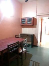 450 sqft, 1 bhk Apartment in sj S J Vrindawan Park Katraj, Pune at Rs. 9.0000 Lacs