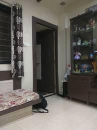 1100 sqft, 2 bhk Apartment in Shree Bal Kapil Upavan Bibwewadi, Pune at Rs. 75.0000 Lacs