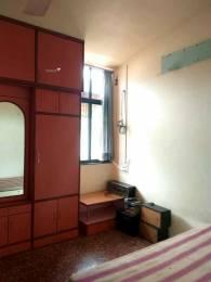 1100 sqft, 2 bhk Apartment in P G Landmarks Builders Yashda Vision Pune Satara Road, Pune at Rs. 45.0000 Lacs