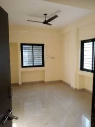 1170 sqft, 3 bhk Apartment in Vastu Silicon City AB Bypass Road, Indore at Rs. 26.0000 Lacs