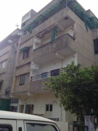810 sqft, 1 bhk Apartment in Builder Dev Bhoomi Apartmentskhokharamaninagar east Ahmedabad Khokhra, Ahmedabad at Rs. 17.0000 Lacs