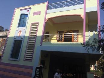 1350 sqft, 2 bhk IndependentHouse in Builder Project Kismatpur, Hyderabad at Rs. 13000