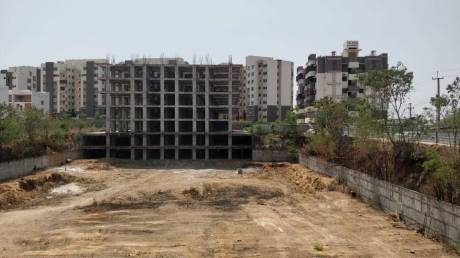 930 sqft, 2 bhk Apartment in Builder Project Kandlakoya, Hyderabad at Rs. 34.8800 Lacs