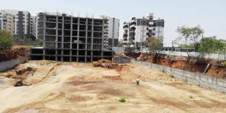 1080 sqft, 2 bhk Apartment in Builder Project Jeedimetla Main Road, Hyderabad at Rs. 34.8800 Lacs