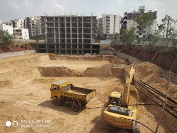 940 sqft, 2 bhk Apartment in Builder Project Medchal, Hyderabad at Rs. 37.5000 Lacs