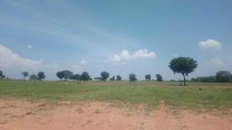 1314 sqft, Plot in Builder Project Nizampet, Hyderabad at Rs. 7.0000 Lacs