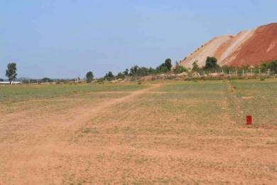 1314 sqft, Plot in Builder Project Uppal, Hyderabad at Rs. 7.0000 Lacs