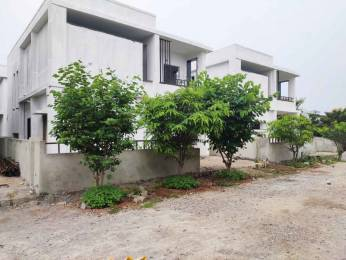 2450 sqft, 3 bhk Villa in Builder Project Kukatpally, Hyderabad at Rs. 1.5000 Cr