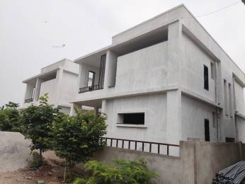 2450 sqft, 3 bhk Villa in Builder Project Linghampally, Hyderabad at Rs. 1.5000 Cr