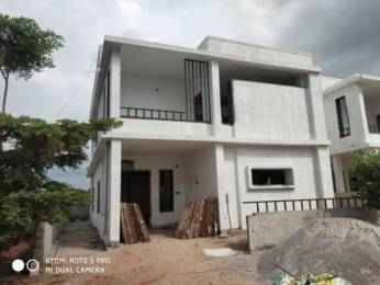 2450 sqft, 3 bhk Villa in Builder Project Patancheru, Hyderabad at Rs. 1.5000 Cr