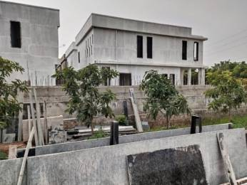 2450 sqft, 3 bhk Villa in Builder Project Mokila, Hyderabad at Rs. 1.5000 Cr