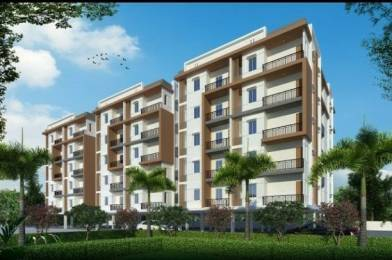 650 sqft, 1 bhk Apartment in Builder Project Hitech City, Hyderabad at Rs. 20.4700 Lacs