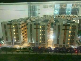 650 sqft, 1 bhk Apartment in Builder Project Shankarpalli, Hyderabad at Rs. 20.5000 Lacs