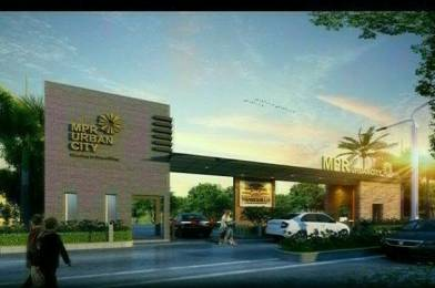 650 sqft, 1 bhk Apartment in Builder Project Kukatpally, Hyderabad at Rs. 20.5000 Lacs