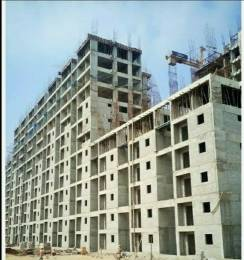 607 sqft, 1 bhk Apartment in Builder Project Kukatpally, Hyderabad at Rs. 25.8000 Lacs