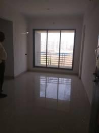 460 sqft, 1 bhk Apartment in Builder royal apt new Panvel navi mumbai, Mumbai at Rs. 23.5000 Lacs